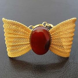 Bracelet Manchette Zehra