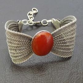 Bracelet Manchette Aysel