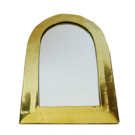 Miroir de Poche Guéliz