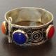 Bracelet Berbère Dhouha