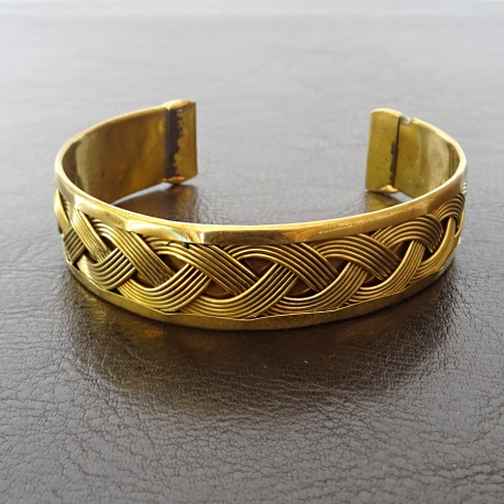 Bracelet Touareg Ahar