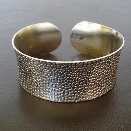 Bracelet Manchette Kaïssa