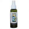 Spray Anti-Moustiques 100% Naturel