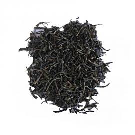 Thé Vert Gris de Chine